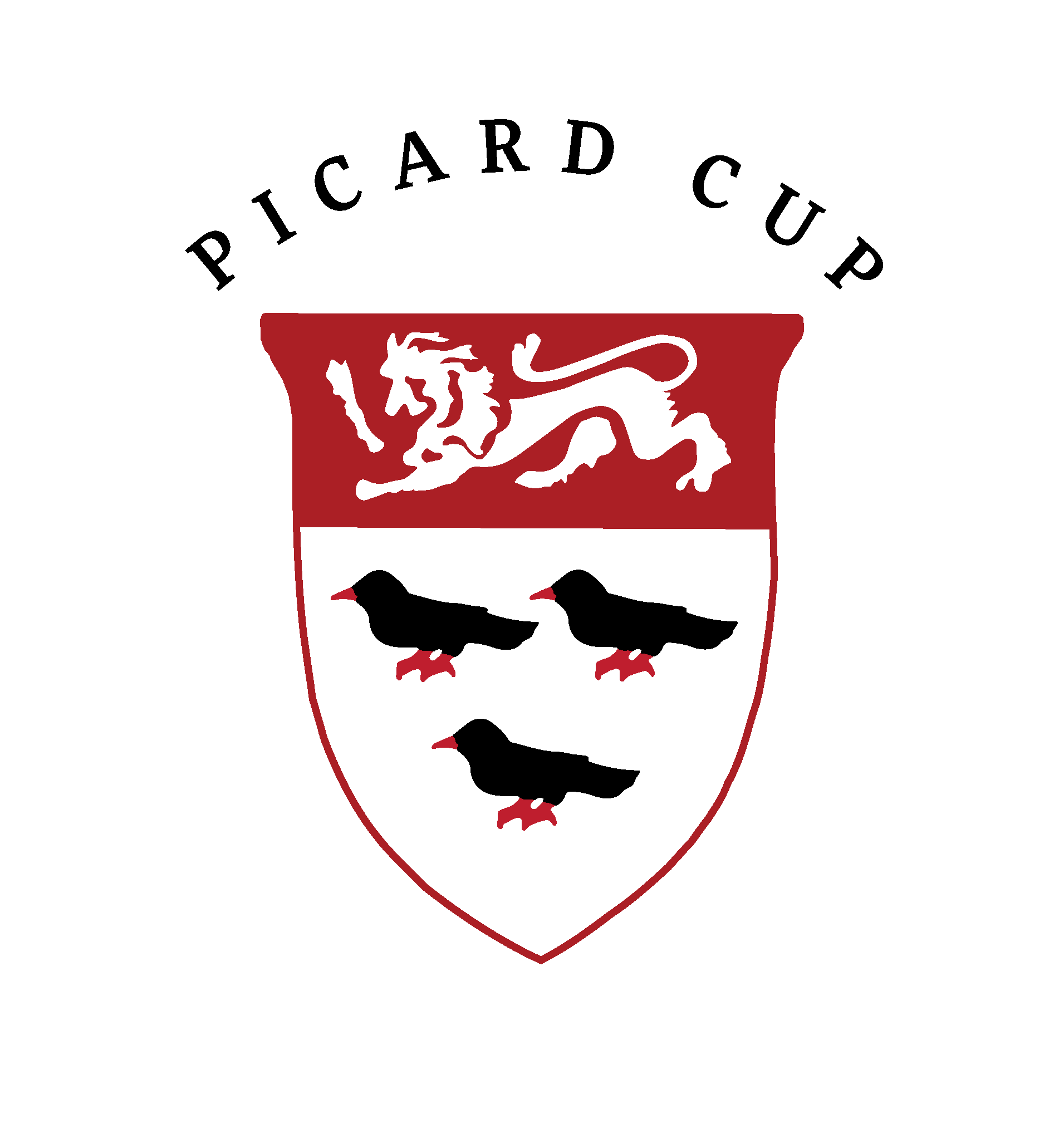 Picard Cup